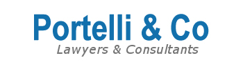Portelli & Co